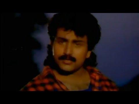 Naalaikum Naam - Anand, Sivaranjani -...