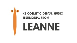 Leanne Testimonial Thumbnail