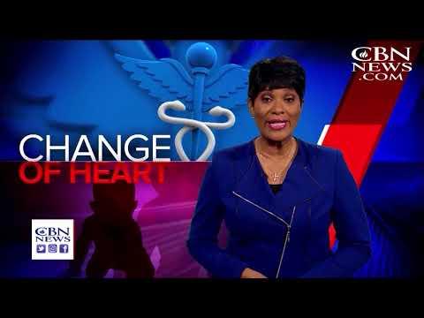 CBN NewsWatch: March 20, 2018