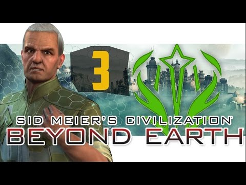 Calculated Virtue [3] Brasilia Apollo Civilization Beyond Earth