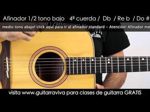 Video - Desperado - Antonio Banderas - Cancion del Mariachi