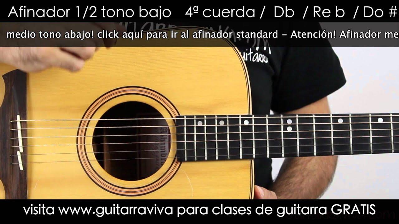 Guitarra acstica cuerdas de nylon - 156909595 - Libros