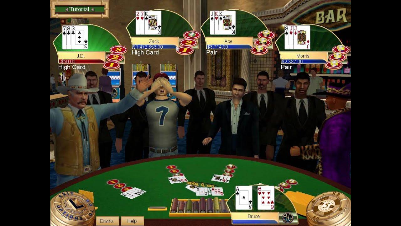 Hoyle casino 3d activation casino deal internet
