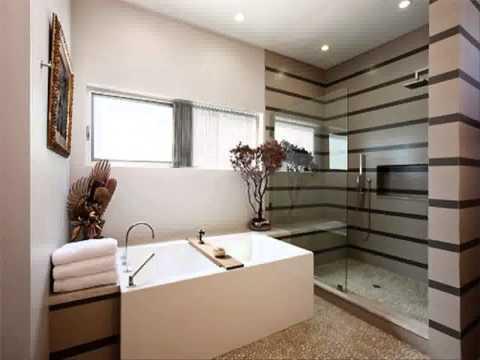 Best purple bathroom ideas