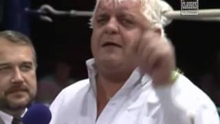 Best Promos- Dusty Rhodes just killin it