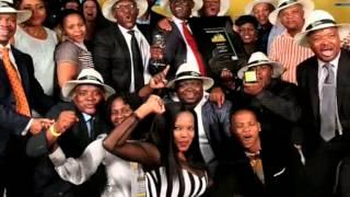 Umhlobo Wenene FM - Station of the Year (27 June 2014)