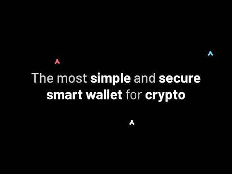 argent:-the-most-simple-and-secure-smart-wallet-for-crypto
