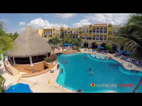 Curacao Travel