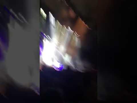 The Killers Spaceman 9.12.2018 Tokyo