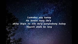 Chords for PSVLM - Akala Ko Lang @ Guitaa for Guitar, piano