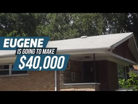 house-flipping-loan-for-illinois-real-estate-investment