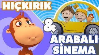 Kukuli – Cartoons for Children | Kids Cartoon |  Funny Cartoons and Songs by Kukuli