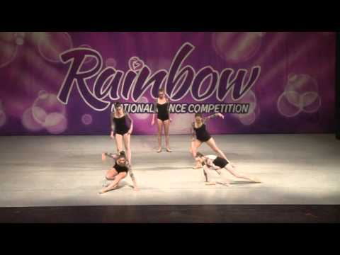 Best Ballet // EXPERIENCE - CENTER STAGE DANCE ACADEMY [Long Beach, CA]