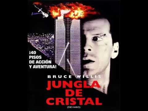 Películas Chingonas Parte 1 Youtube
