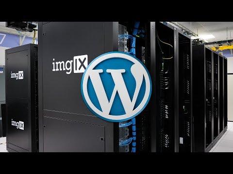 10 Bibliothèque Medias (WordPress)