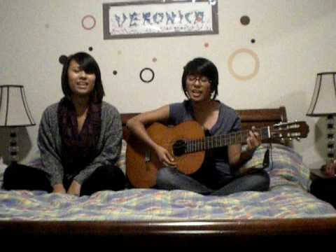 Deeply In Love - Hillsong (cover)