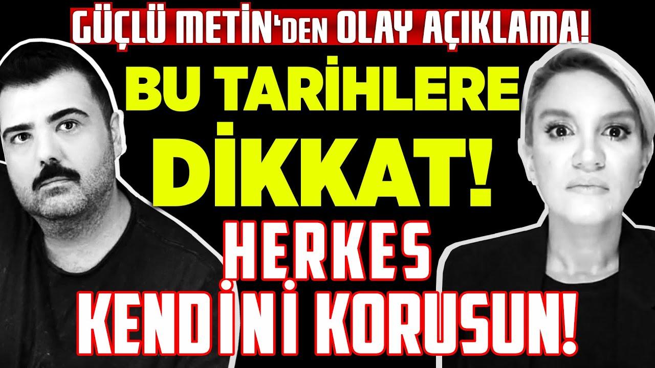 Radyo Tiyatrosu-Başkomser Nevzat'ın Maceraları-Savcıyı Öldürmek