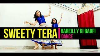 Sweety Tera Drama Cover - Dev Dance Choreography