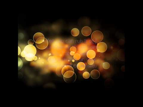 Groove Armada - Paper Romance (Lyrics)