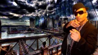 KenRock - Knock She Aready [ 2014 Chutney Soca Music ] BRAND NEW RELEASE