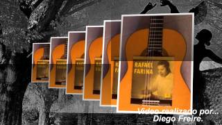 Rafael Farina ♫♪  Por los Rincones (Seguiriyas)