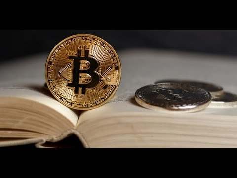 Satoshi Nakamoto Releases Excerpts From Book