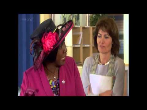 BBC1 Doctors Kings and Queens (14th February 2011)