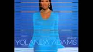YOLANDA ADAMS - FRAGILE HEART Better Sound Quality
