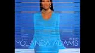 YOLANDA ADAMS - FRAGILE HEART Better Sound Quality