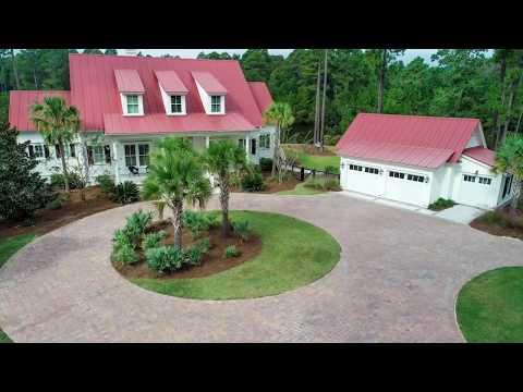 circular-paver-driveway-designs---bluffton,-sc
