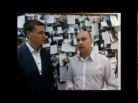 Куда грамотно проинвестировать 200 тысяч рублей