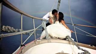 organização de casamentos - fotografos na Madeira - exotic places for wedding - Madeira island