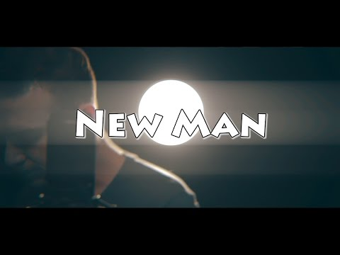"Ed Sheeran - ""New Man"" (Cover By Jesse Collins)"