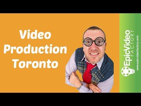 video-production-toronto---corporate-video-production-toronto-video