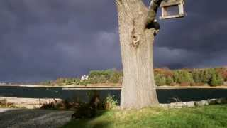 HBO Miniseries: Olive Kitteridge - Welcome to Crosby (HBO)