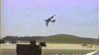 видео Б 52 (B 52)
