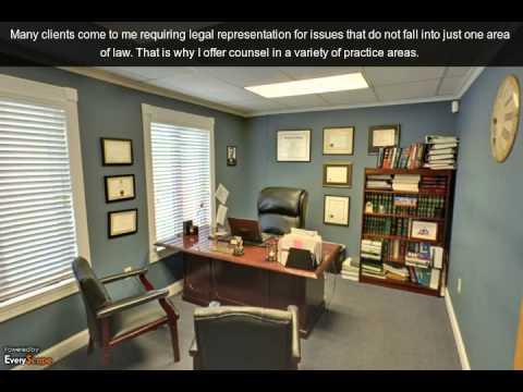Law Office of Steven J. Hart | West Warwick, RI | Attorneys