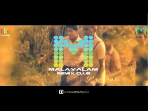 Bachelor Life - Ayyappa Song - Bachelor Party (Aswin Sreekumar Remix) Malayalam Remix Club