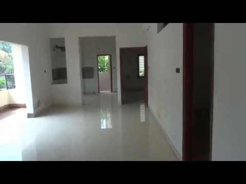 3BHK Apartment for Sale @ 45L in BSK 5th Stage, Bangalore Refind:25310