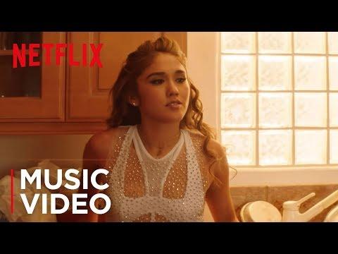 Westside Cast – Back at the Bottom (feat. Taz Zavala) [Official HD Video] | Netflix