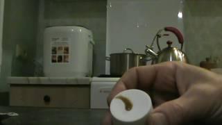 видео Вскрытие фурункула на дому