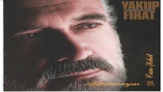 YAKUP FIRAT - UNUTAMADIM - (Official audio ) ( Atakan Müzik )