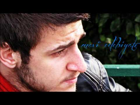 Mavi Edebiyatı - Abgun Şah (2012)