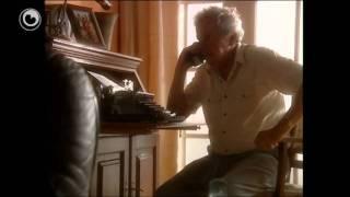 Baas Boppe Baas: Sike kij (S01E04)