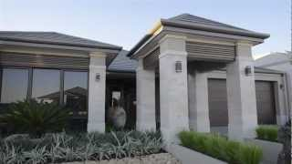 Kayana - New Home Designs - Contemporary Builder, Dale Alcock Homes