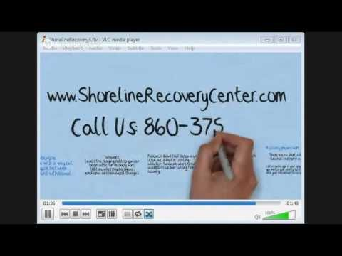 Suboxone Doctor Treatment for Addiction in Guilford, Hartford, Waterbury, Norwich Ct