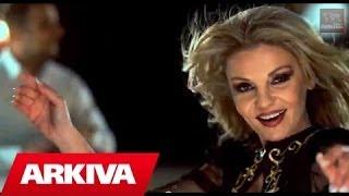 Repeat youtube video Sabri Fejzullahu ft. Vjollca Haxhiu & Baba-Tarabuka ft. Mario - Mos me gjuj (Official Video HD)