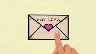 Download lagu Video Ucapan Ulang Tahun Romantis LDR