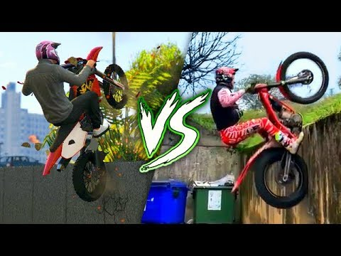 GTA 5 VS REAL LIFE 14 ! (fun, Fail, Stunt, ...)