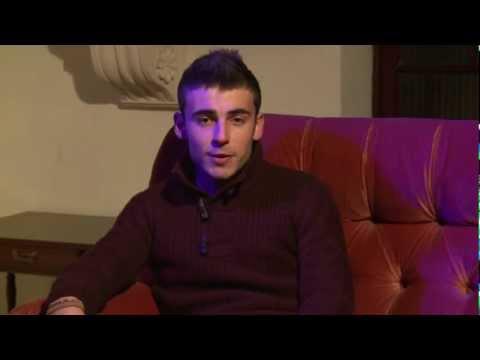 Sliema Oratory - Atturi Salesjani [Movie Magic]